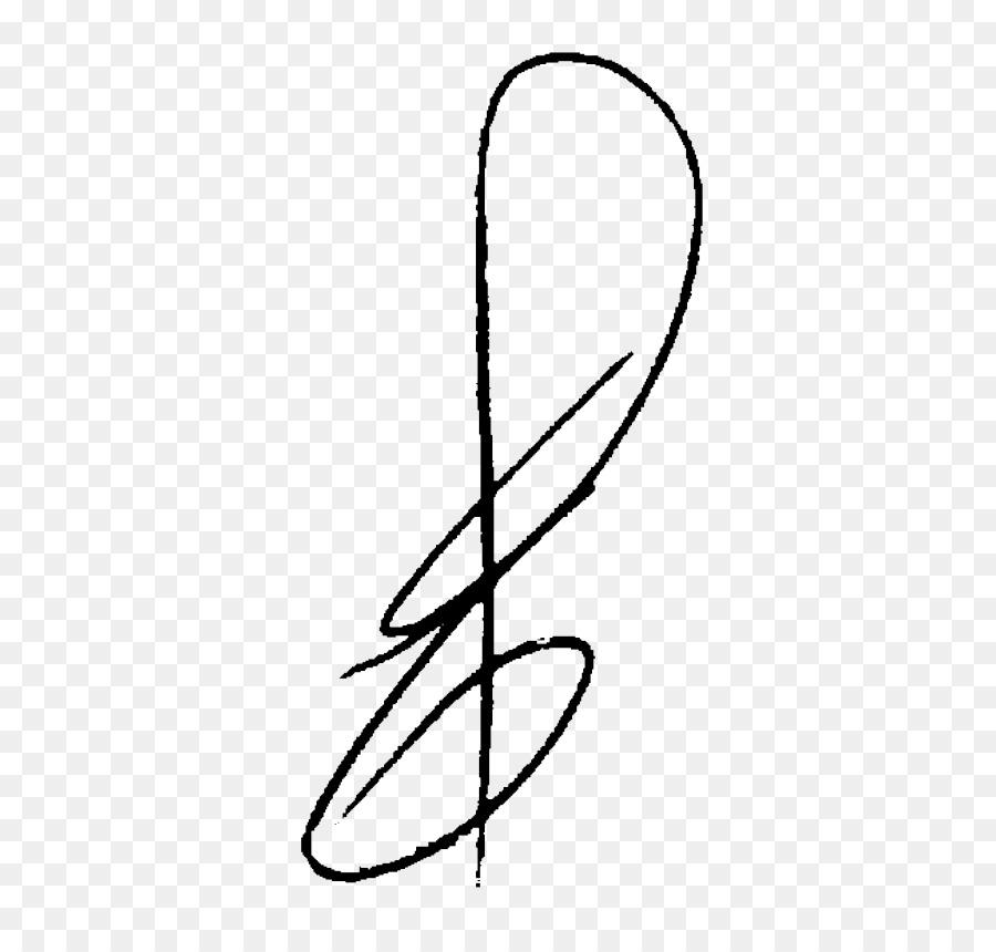 Name Unterschrift Zeichnen Von Text Clip Art Andere Png