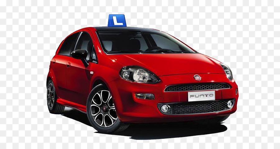 Fiat Automobiles FIAT Punto 1.2 Street 69Cv EU6 FIAT Punto 1.3 ... on fiat 500 abarth, fiat stilo, fiat cars, fiat seicento, fiat panda, fiat ritmo, fiat multipla, fiat marea, fiat x1/9, fiat cinquecento, fiat coupe, fiat spider, fiat 500l, fiat barchetta, fiat bravo, fiat 500 turbo, fiat linea, fiat doblo,