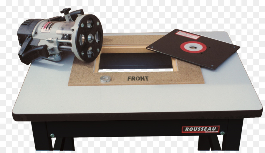 Tool router table router table bosch colt pr20evs table png tool router table router table bosch colt pr20evs table keyboard keysfo Image collections