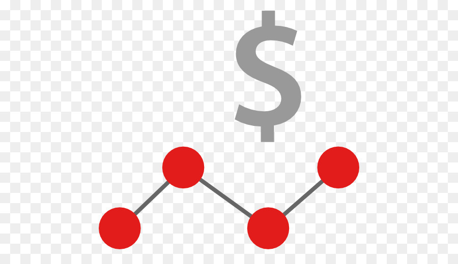 Currency Symbol Dollar Sign United States Dollar Cent Dollar Png