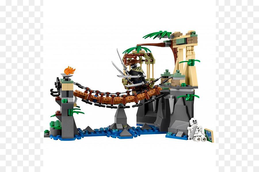 sensei wu lego 70608 the lego ninjago movie master falls lloyd