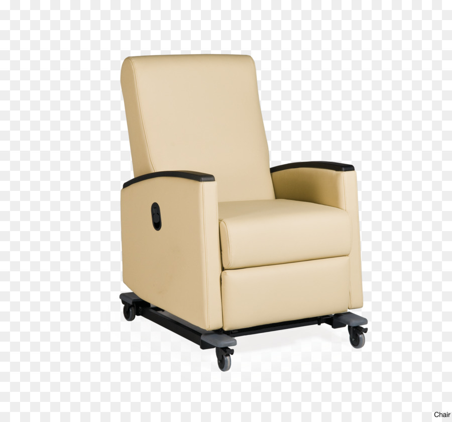 Recliner La Z Boy Couch Office U0026 Desk Chairs Furniture   Chair