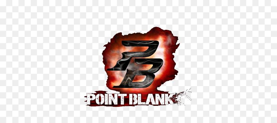 Garena Logo png download - 388*400 - Free Transparent Point