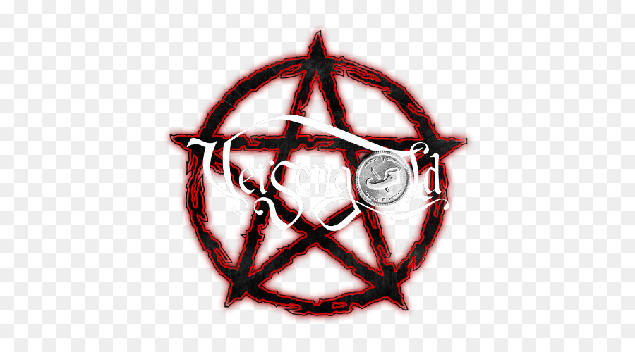 d86078b222b Children of Bodom Logo Witchcraft Spell - child png download - 500 500 -  Free Transparent Children Of Bodom png Download.