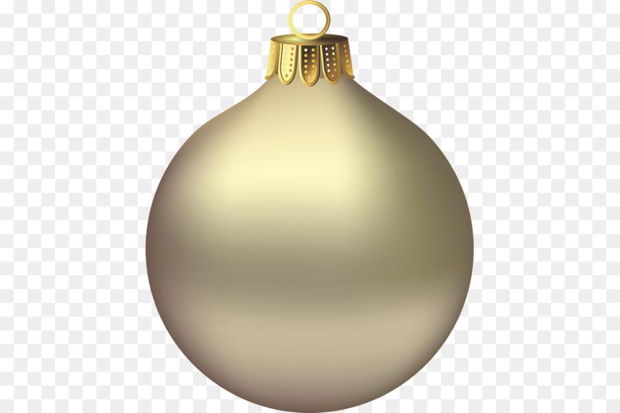 Christmas ornament christmas decoration clip art christmas png