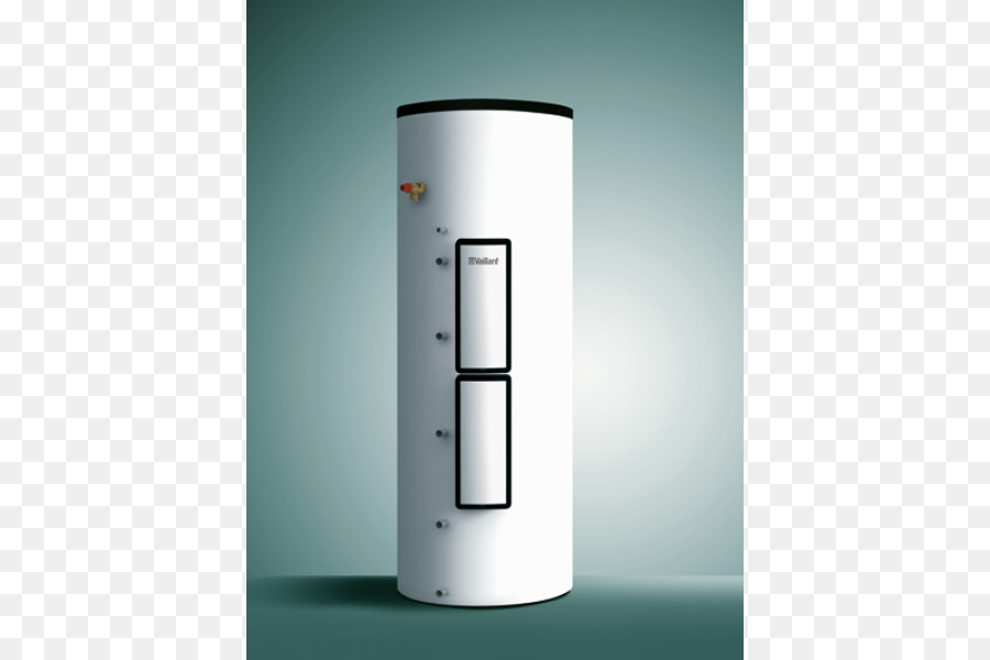 Cylinder Water heating Hot water storage tank Thermal energy ...
