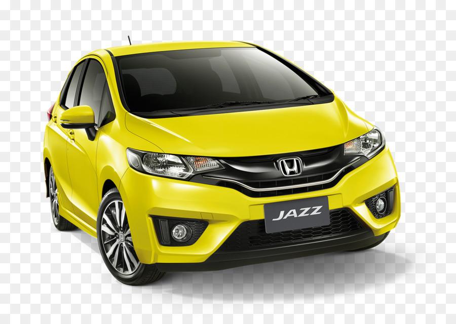 Honda Mobilio Car Honda City 2019 Honda Fit Honda Png Download