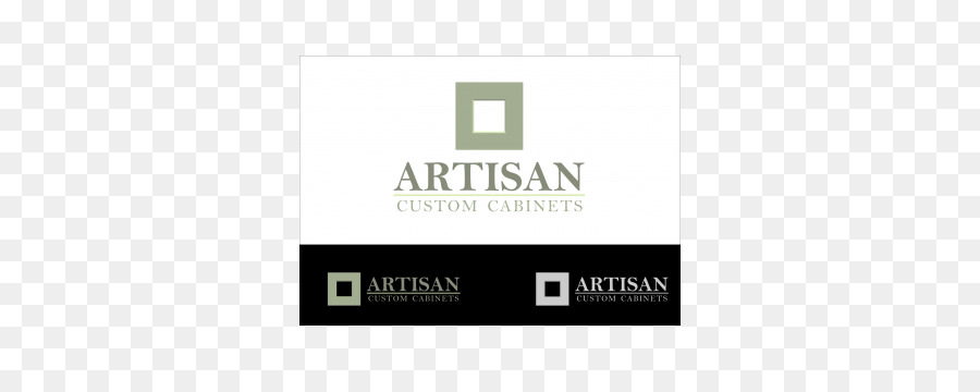 Logo, Cabinetry, Brand, Text PNG