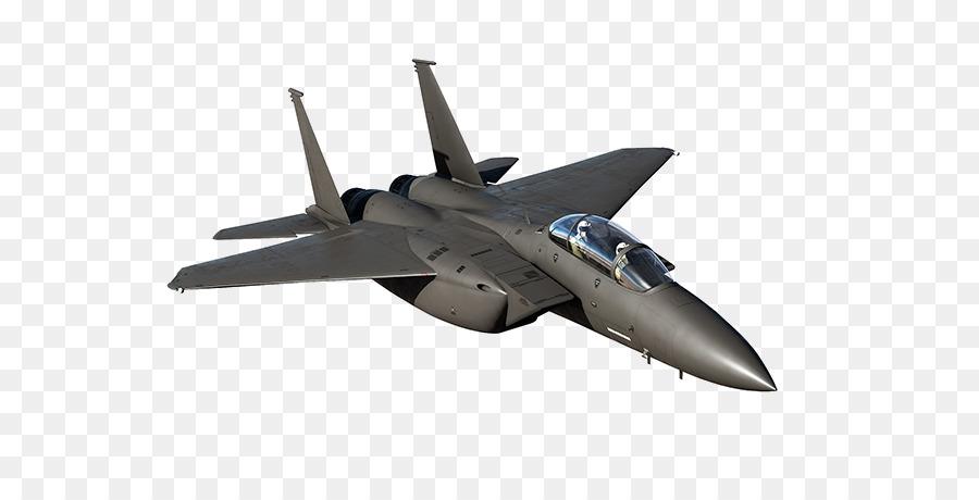 Lockheed Martin F 22 Raptor Mcdonnell Douglas F 15 Eagle Mcdonnell