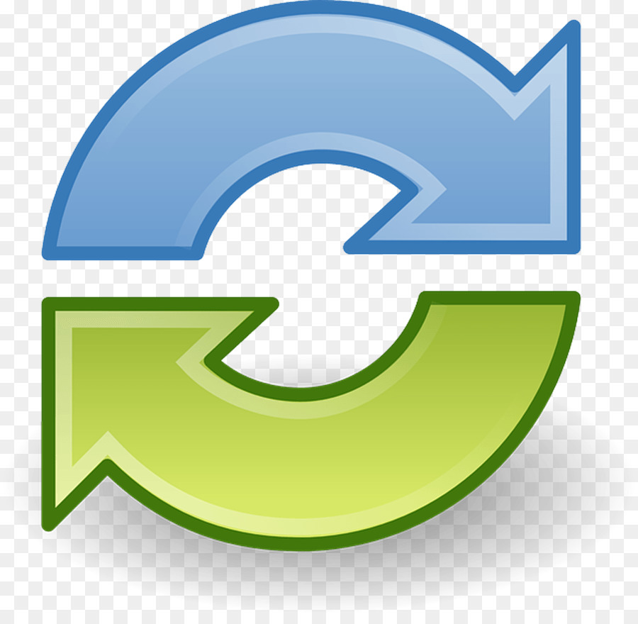 File synchronization Google Sync Download Clip art - others png
