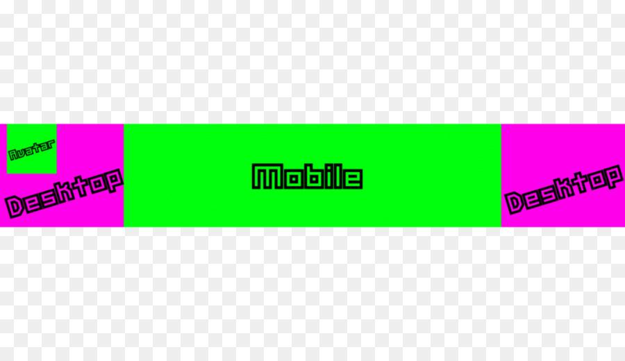 Youtube banner template logo art youtube png download 1024576 youtube banner template logo art youtube maxwellsz