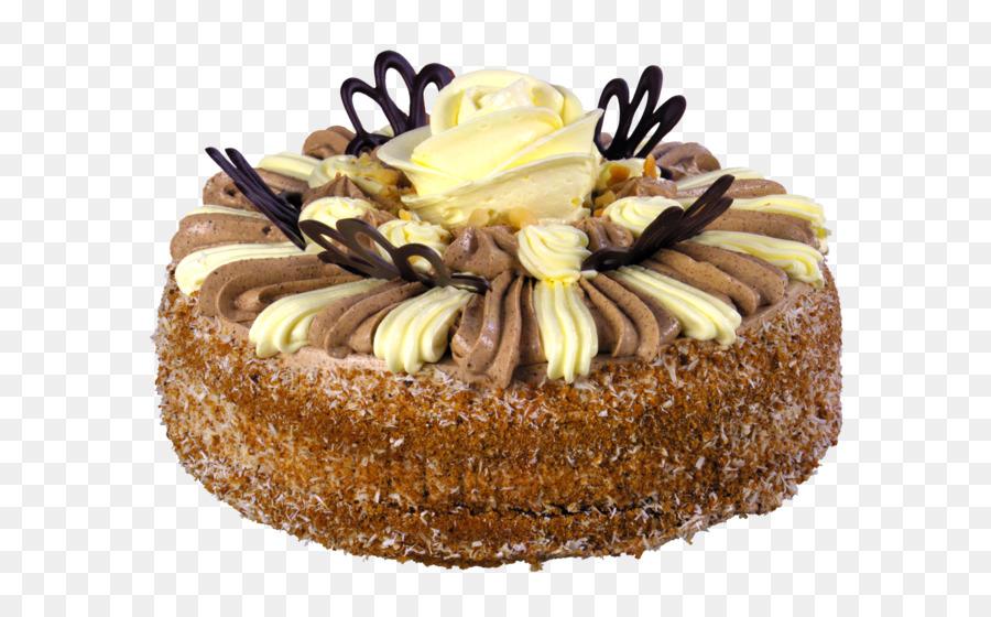 Birthday Cake Picture Frames Film Frame Happy Birthday To You