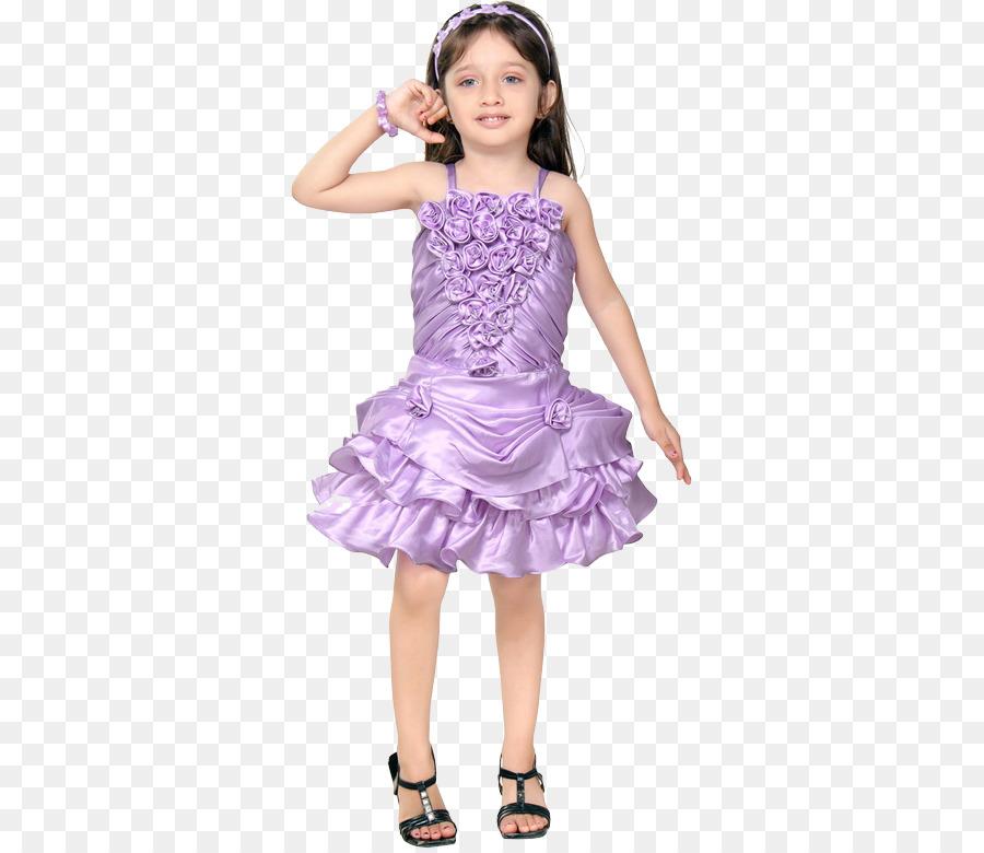 Los niños de la ropa del Vestido de Frac - vestido Formatos De ...