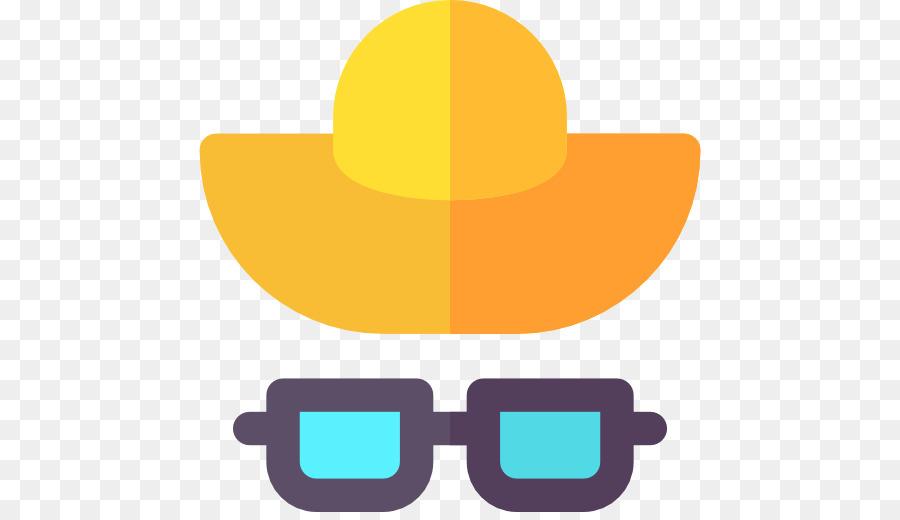 ce86de7fb05 Sunglasses Goggles Clip art - glasses png download - 512 512 - Free  Transparent Glasses png Download.