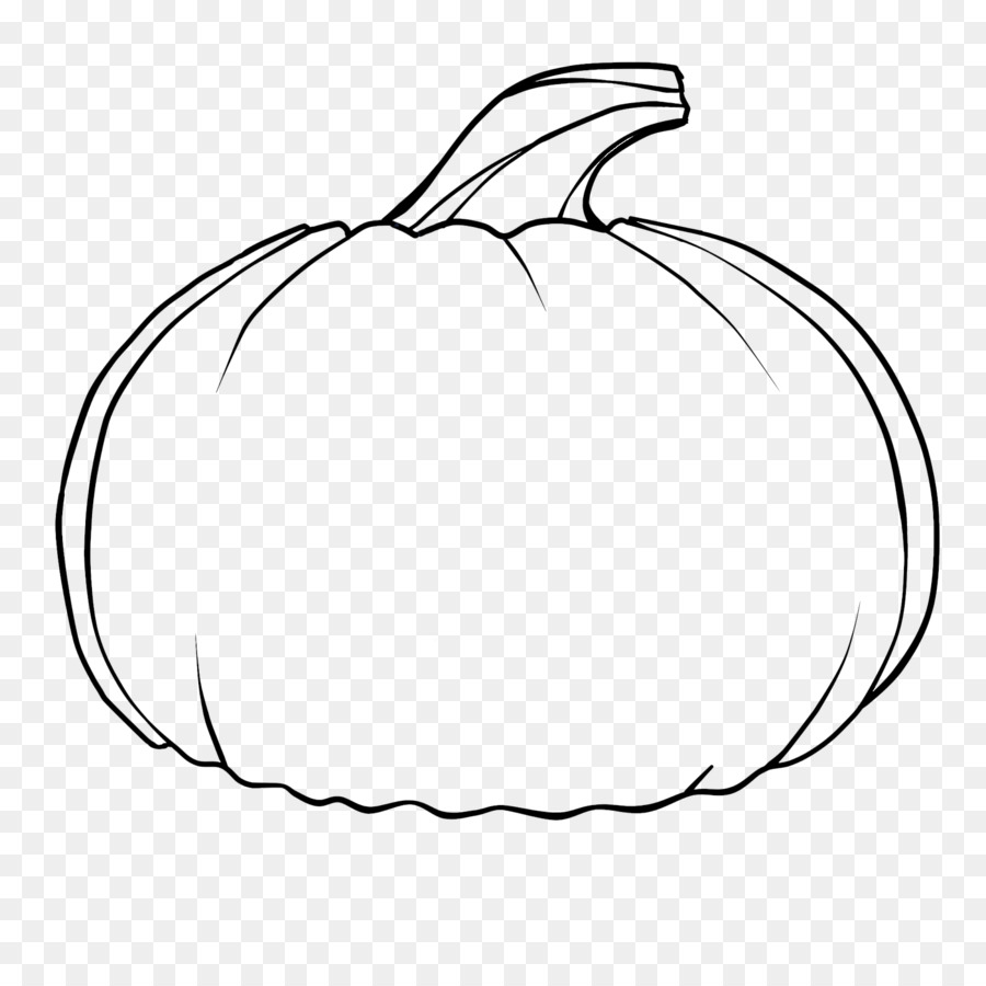 Pumpkin Pie Coloring Book Drawing Giant