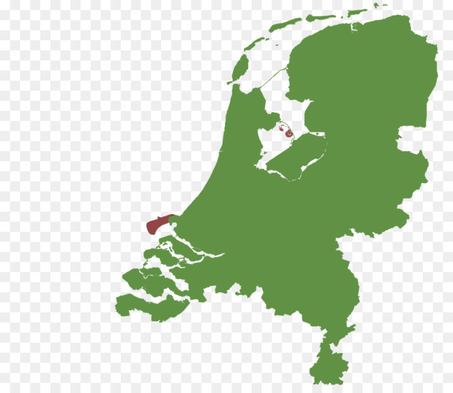 Netherlands World Map Blank Map Map Png Download 965 827 Free