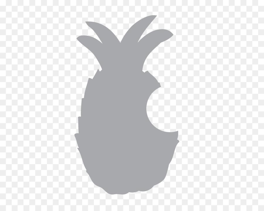 White Apple Logo png download - 720*720 - Free Transparent Logo png