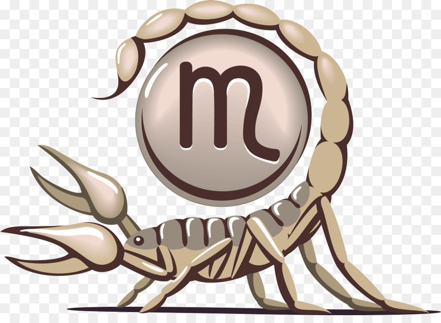 Scorpio sign traits Easy to use and understand Scorpio sign astrology information Find out what its like to date Scorpio man or Scorpio woman ZodiacSigns