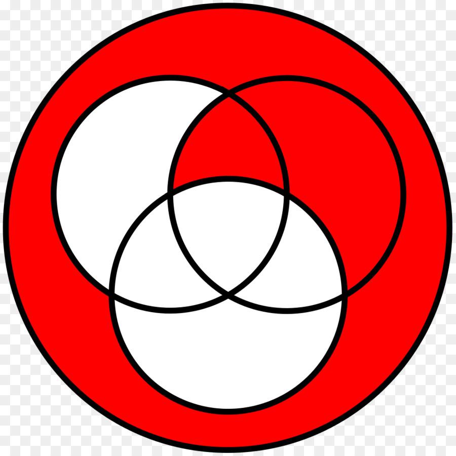 Diagrama de venn diagrama lgico bicondicional otros formatos de diagrama de venn diagrama lgico bicondicional otros ccuart Choice Image