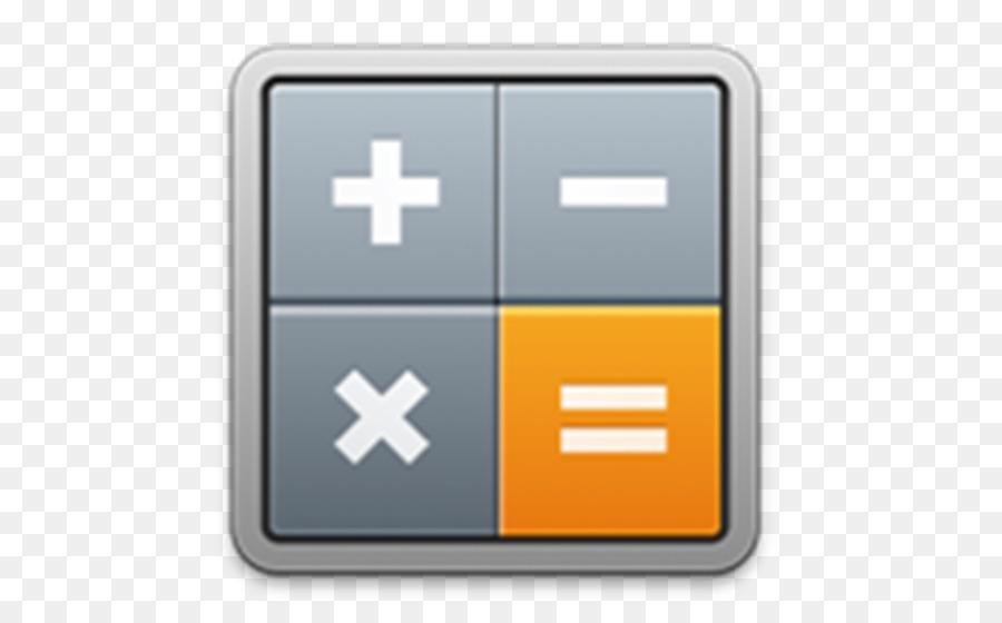 Computer Icons Taschenrechner Symbol Taschenrechner Png