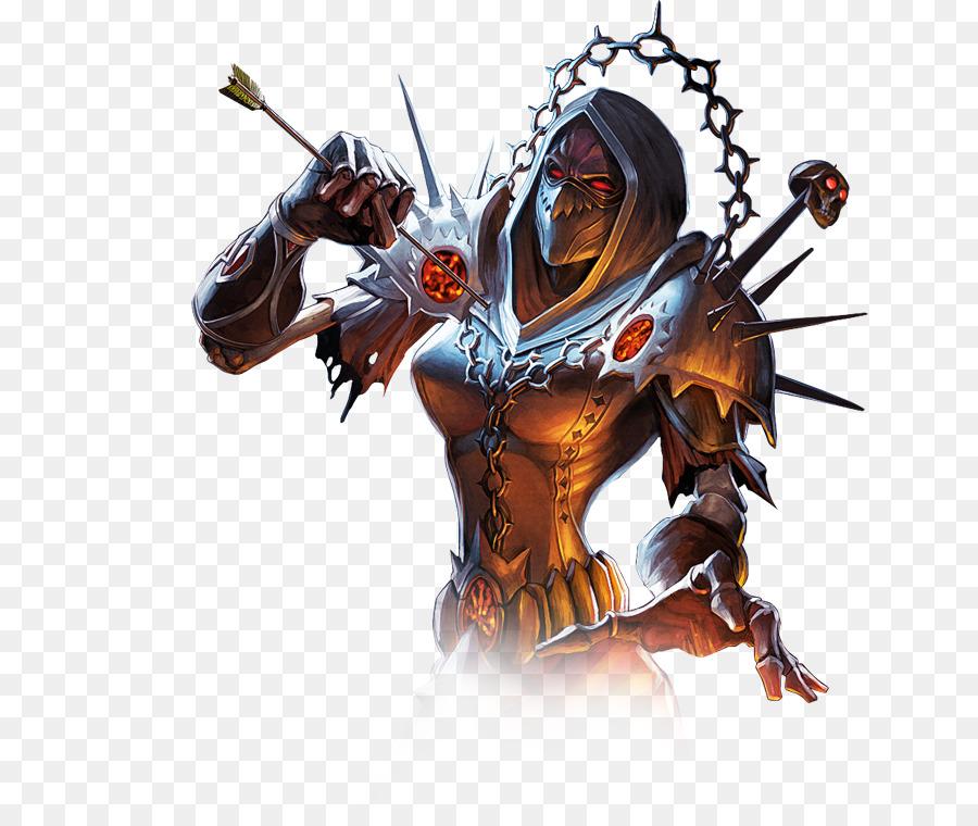 World Of Warcraft Legion Raid Hearthstone Tank Healer Hearthstone