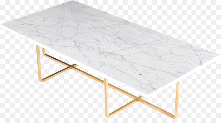 Coffee Tables Carrara Marble Carrara Marble   Table