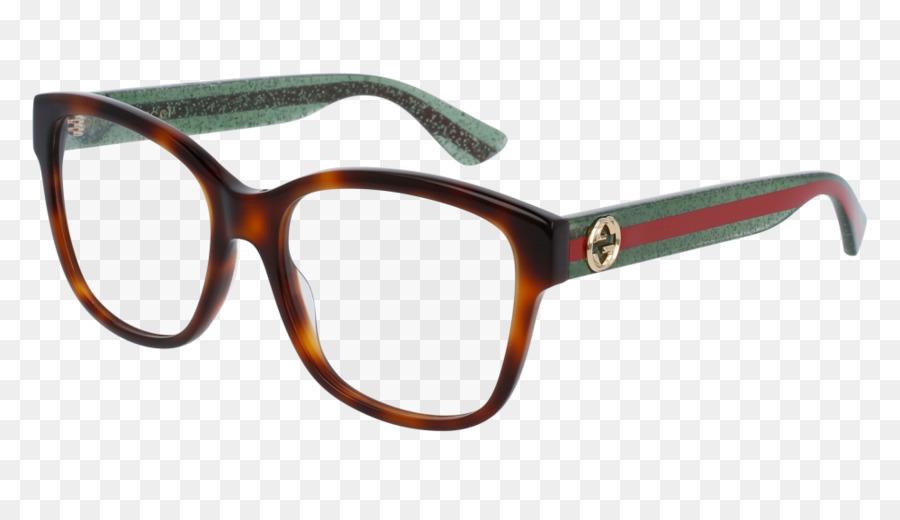 60be853294b39 Gucci Lunettes de soleil de Lunettes de Lunettes de prescription - lunettes