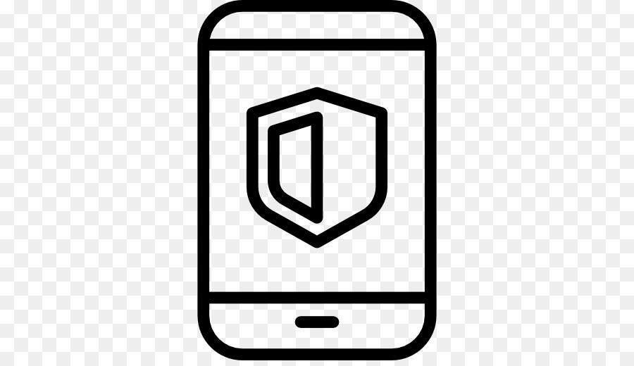 All tracker семья. Gps, sms, звонки и видео слежка для андроид.