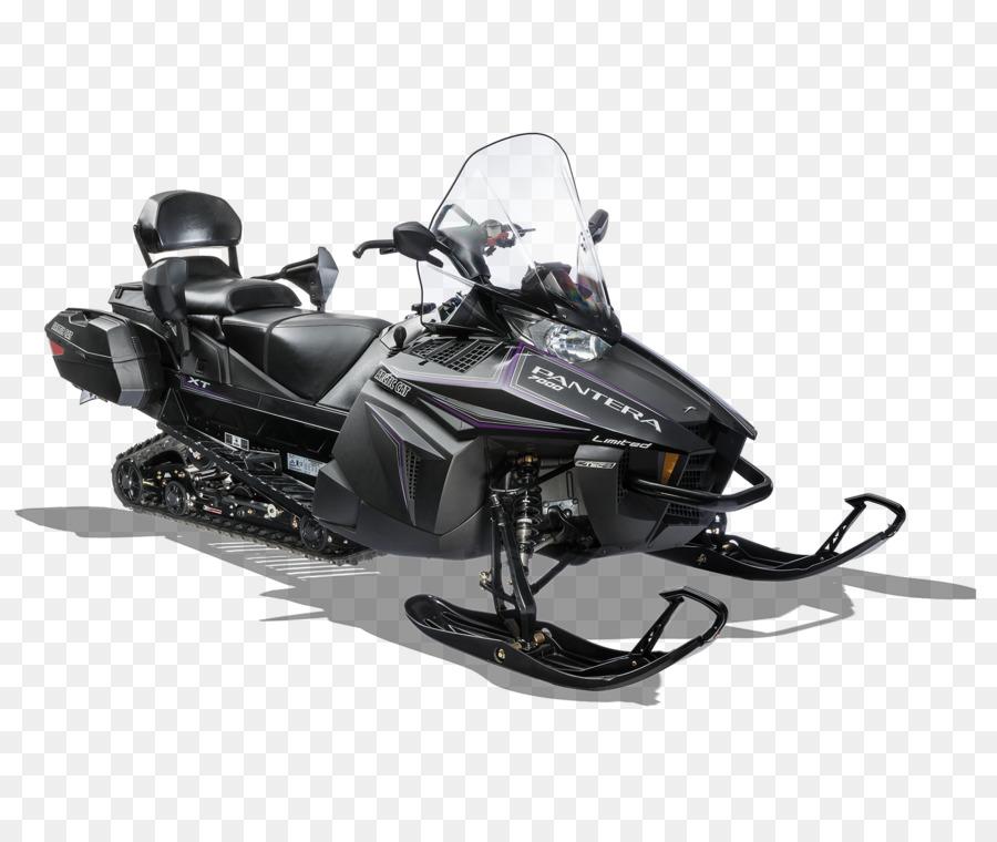 Pikes Peak Polaris Industries Snowmobile Yamaha Motor Company Arctic Cat Others Png 1672 1375 Free Transpa