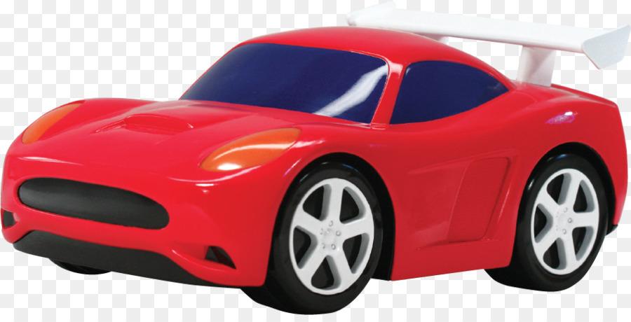 Model Car Toy Bmw I8 Online Shopping Car Png Download 932 466