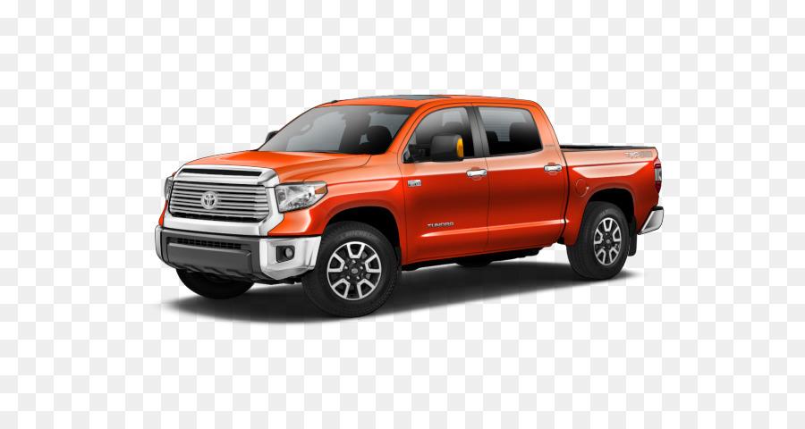 2017 Toyota Tundra Pickup Truck Car Toyota Hilux   Toyota