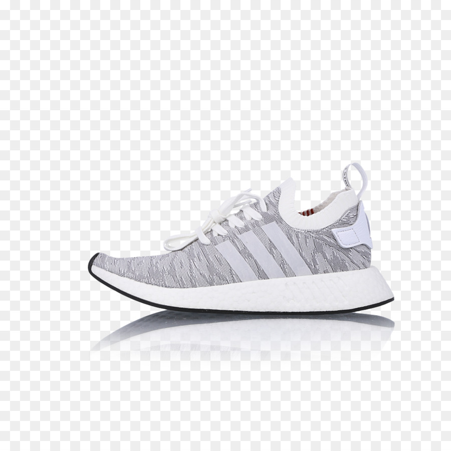 a44ceda07 Sneakers Nike Free Adidas Originals Shoe - Adidas Brand Core Store Shinjuku png  download - 1000 1000 - Free Transparent Sneakers png Download.