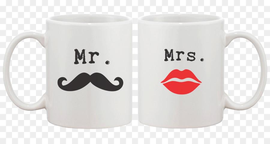 coffee cup mug espresso couple coffee png download 1200 630