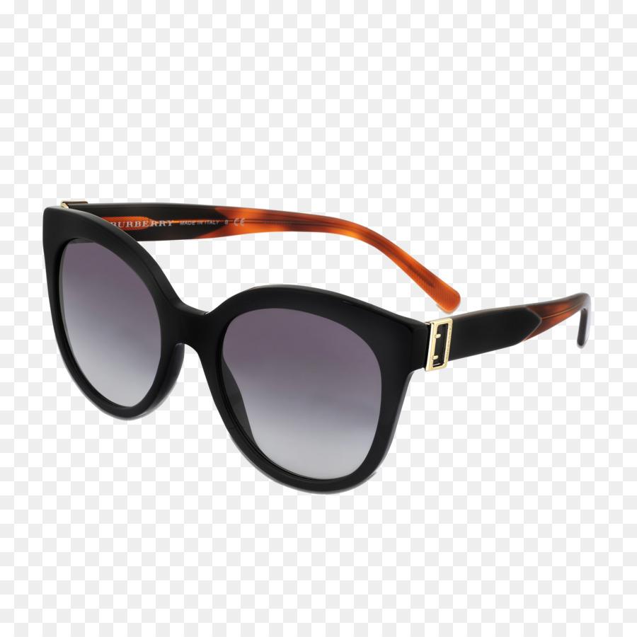 11eb145be5af Aviator sunglasses Fashion Bergdorf Goodman Yves Saint Laurent ...
