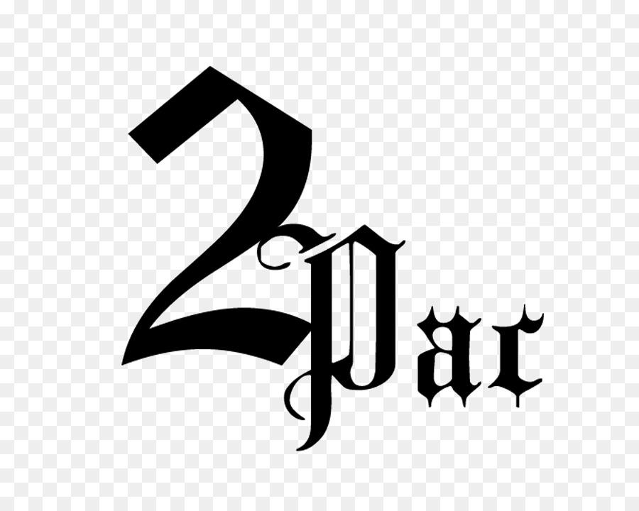 logo rapper gangsta rap design png download 720 704 free