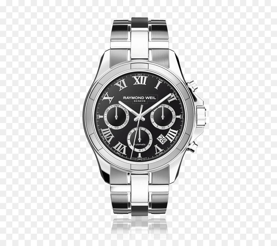 e247dbe7e2a Longines relógio Automático Jóias Cronógrafo - assistir ...