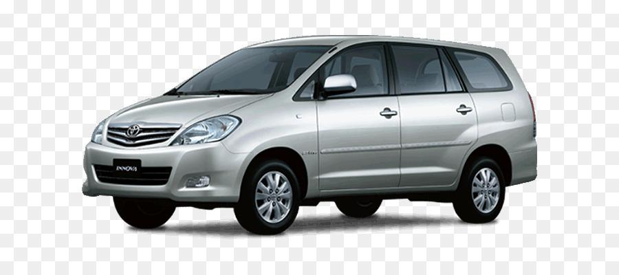 toyota camry car chevrolet tavera minivan - toyota 680*400 transprent png  free download - family car, luxury vehicle, bumper