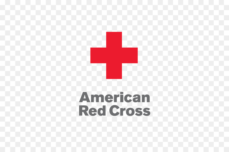 the american red cross as a business organization Every 8 minutes the american red cross responds to an emergency support the red cross join us today by making a donation.