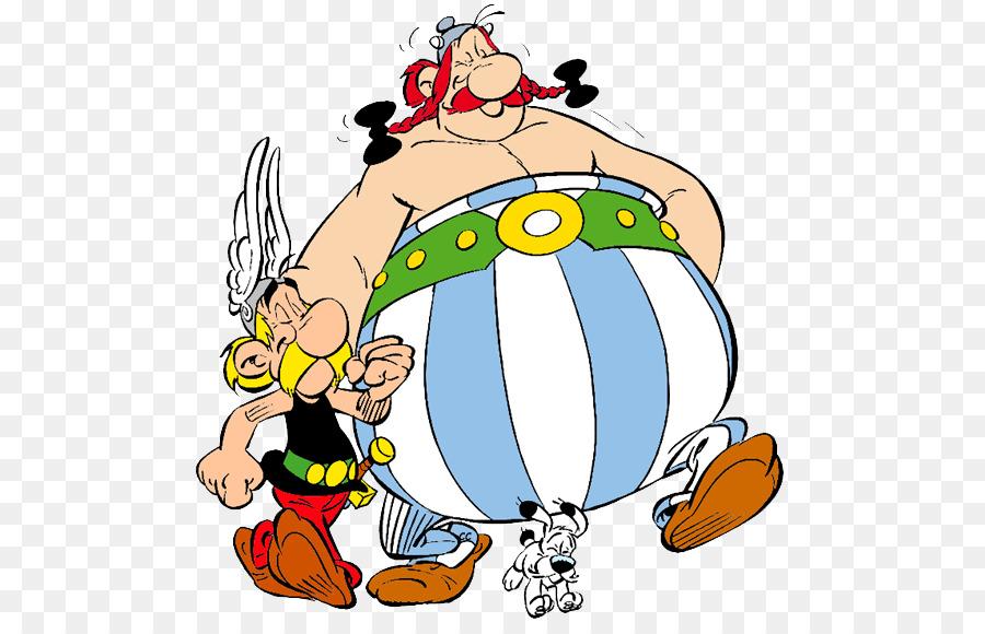 Obelix asterix comics christmas cartoon archaeologist 1024*1408.