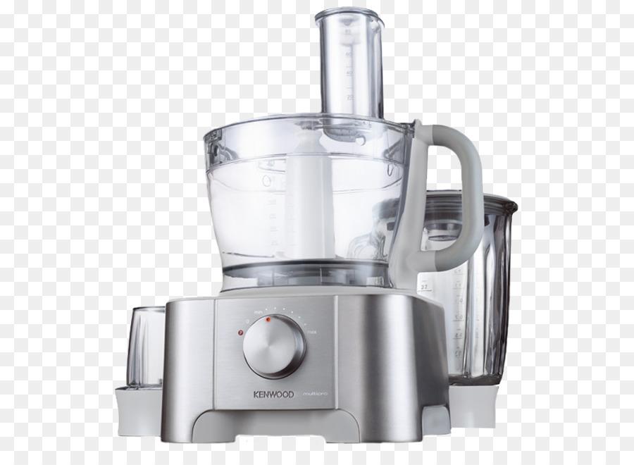 Robot da cucina Kenwood Limited Mixer Frullatore Kenwood Chef ...