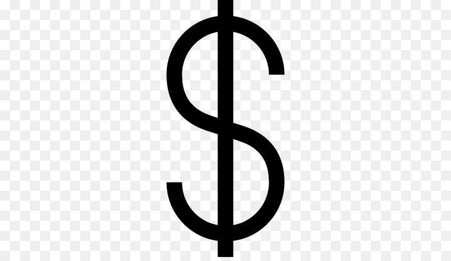 Currency Symbol Canadian Dollar Dollar Sign United States Dollar