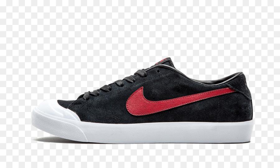 Sneakers Skate shoe Nike Skateboarding - Louis Ck png download - 1000 600 - Free  Transparent Sneakers png Download. 555c7f2b4