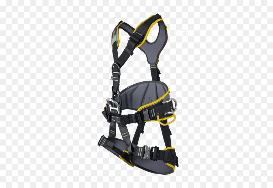 Klettergurt Seil : Klettergurt seil access safety auffanggurt absturzsicherung