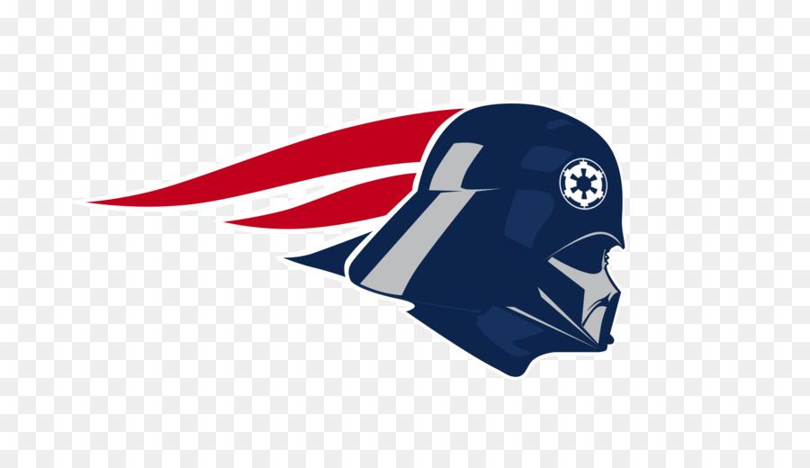Evil Empire New England Patriots Art American Football Protective