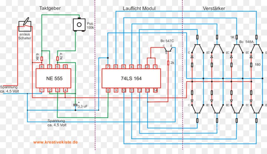 Circuit Diagram Of Led Lamp   Circuit Diagram Led Lamp Light Emitting Diode Tac Tic Toe Png