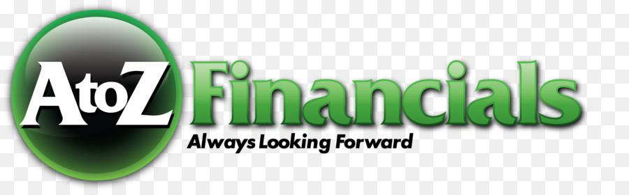 деньги финансы кредиты