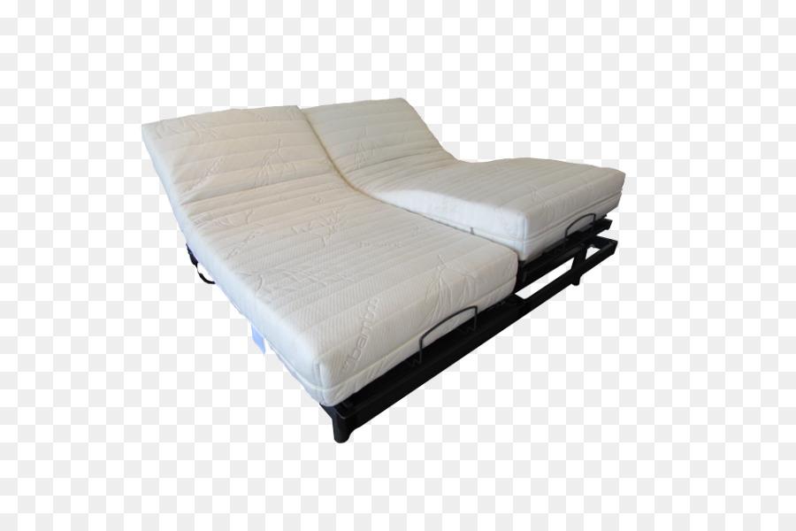 Marco de la cama de Sofá cama con Colchón de Futón Sofá - Colchones ...
