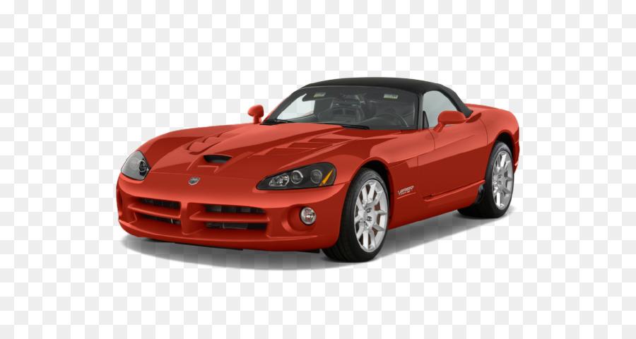 Bmw I8 Car Dodge Viper Geneva Motor Show Bmw Png Download 624
