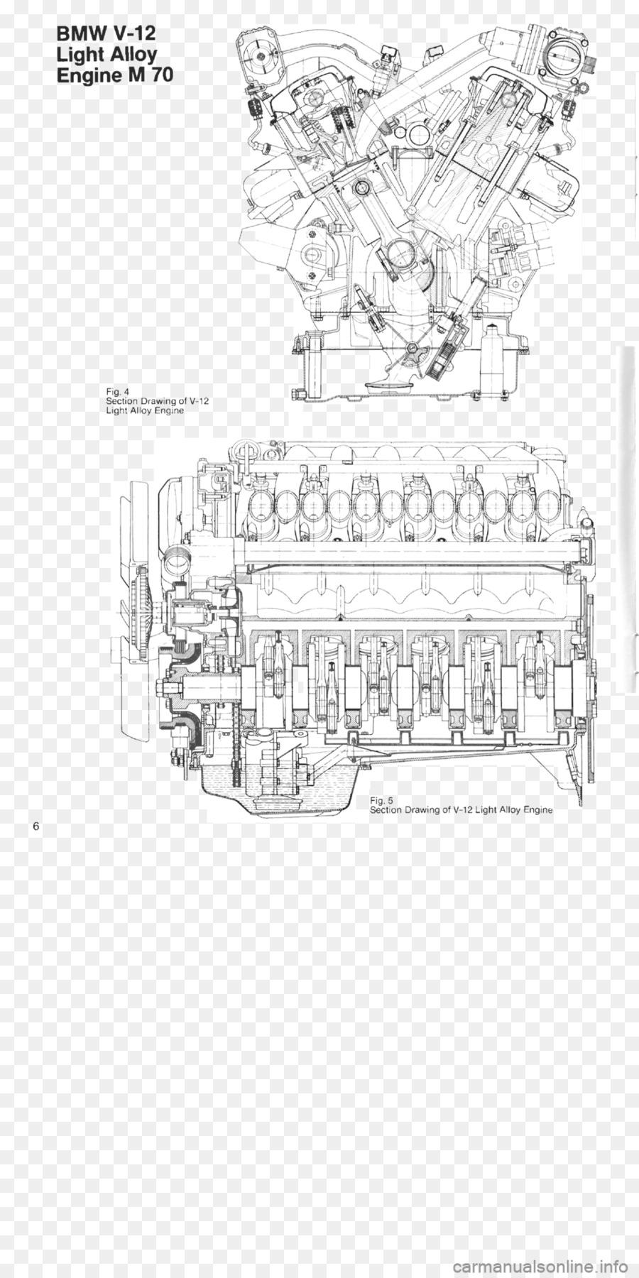 bmw v12 lmr bmw 3 series bmw m20 bmw 7 series g11 bmw 7 series rh kisspng com Engine Cutaway Diagram V4 Engine Diagram