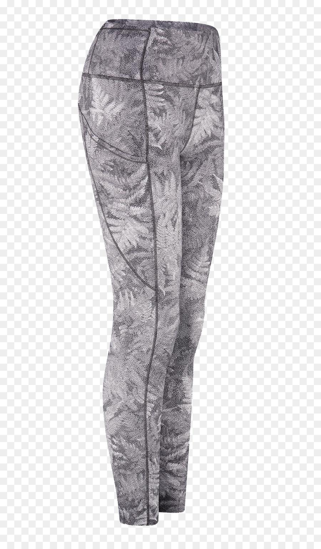 355860318d880 Leggings Jeans High-rise Waist Lululemon Athletica - Free Love To ...